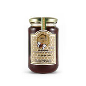 Μέλι πεύκο 475γρ.