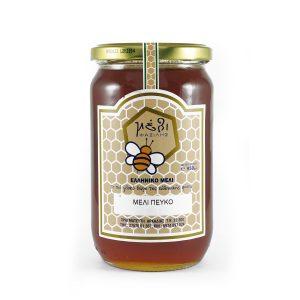Μέλι πεύκο 950γρ.
