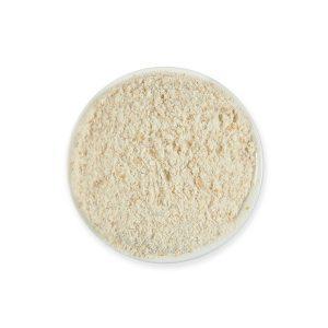 Αλεύρι δίκοκκου σιταριού ολικής ΒΙΟ