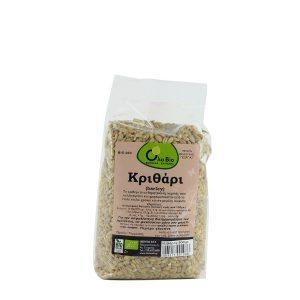 Κριθάρι σπόροι 500γρ. ΒΙΟ