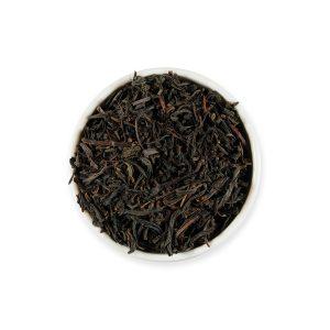 Τσάι μαύρο 80γρ.