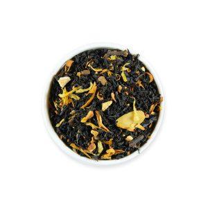 Τσάι μαύρο Christmas tea