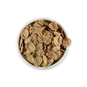 Branflakes χωρίς ζάχαρη ΒΙΟ