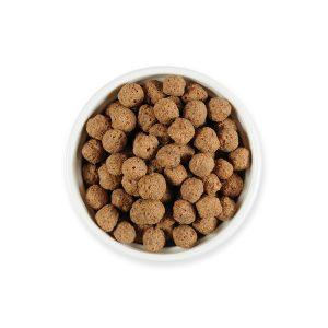 Choco balls