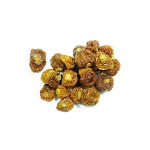 Golden berries ή Physalis χωρίς ζάχαρη